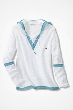 BILLABONG Seaside Solid Womens Sweater | Clothing | Pinterest ...