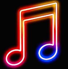 Music Logo, Music App, Music Icon, All Music Instruments, Purple Wallpaper Phone, Neon Logo, Picture Icon, Ios App Icon, Neon Aesthetic
