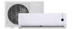 Instalação de ar condicionado em Osasco