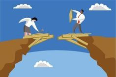 Building A Bridge To Knowledge Stuck In The Mud, Early Intervention, Speech And Language, Gap, Bridge, Knowledge, Success, Education, Blog