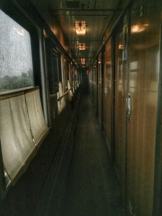 Overnight train in Russia - Moscow to Veliky Novgorod Slytherin Aesthetic, Harry Potter Aesthetic, Dark Tales, Draco Malfoy, Train Travel, Aesthetic Pictures, Scenery, Instagram, In This Moment