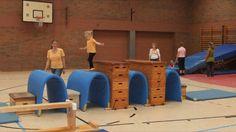 Jugendrat des SV 1899 Staufenberg Kinderturnen Youth Council of the SV 1899 Staufenberg Children's Gymnastics School Sports, Kids Sports, Baby Education, Physical Education, Education Humor, Motor Activities, Activities For Kids, Us Universities, Kids Gym