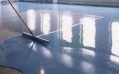 epoxy gulv - Google-søk Nike Logo, Google