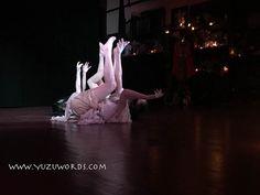 「座敷わらしとの夜」舞踏公演、ブログ記事 by ゆずみそ手帖 Dance, Concert, Gallery, Blog, Dancing, Roof Rack, Concerts, Blogging