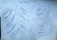patati2br