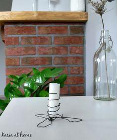wire handmade