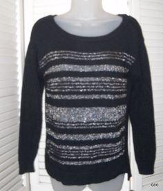 Betty & Co Sweatshirt - blue