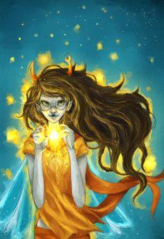 thief of light by thiefofstarz.deviantart.com on @deviantART
