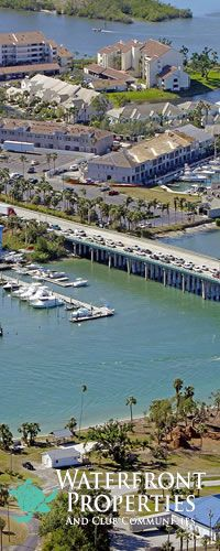 The Loxahatchee Riverfront is situated in the heart of Southeast Florida's sport fishing and boating country! http://www.waterfront-properties.com/loxahatcheeriverfront.php