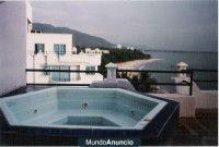 Penthouse para diciembre en Santa Marta - Akyanuncios.com.co ...