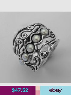 Shablool Rings #ebay #Jewelry & Watches