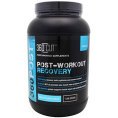 by Colossal Supplements Post-Workout Recovery. All natural MCT oil promotes lean muscle mass production and fat burning. Fast-absorbing protein supports muscle repair and accelerates recovery Best Diet Supplements, Weight Loss Supplements, Post Workout Nutrition, Sports Nutrition, Muscle Builder, Mct Oil, Diet Pills, Best Diets, Health Fitness