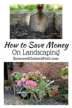 Save money Home improvement diy on a budget