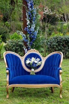 Timeless Elopement Inspiration at Deer Creek   Artfully Wed Wedding Blog