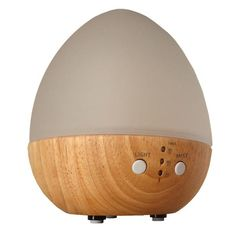 Difusor de aroma Wood