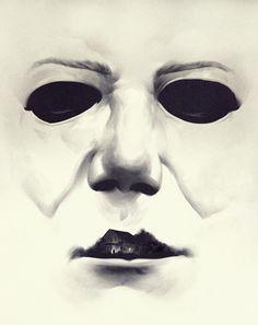 GQ EXCLUSIVE: Mondo Releasing Halloween Vinyl Soundtrack on Halloween: The Q: GQ