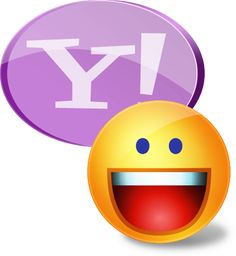 gtpedia gtpedia Yahoo messenger app, Mail sign, Yahoo news