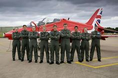 Raf Red Arrows, Photographer Pictures, Heritage Center, Royal Air Force, Back Seat, Air Show, Battleship, Military Aircraft, Aviation
