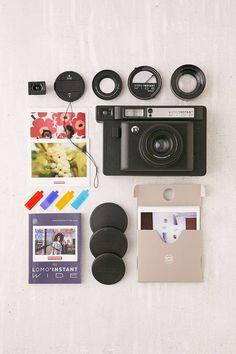 Aparaty natychmiastowe – odkryj na nowo fotografię! http://manmax.pl/aparaty-natychmiastowe-odkryj-nowo-fotografie/