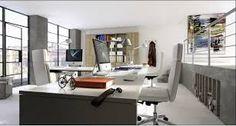law office - Pesquisa Google