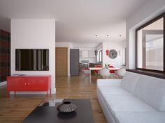 modern-houses_002_house_plan_ch75.jpg
