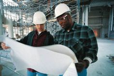 Enjoy a collection of #worker #comp #audit in our site. Practical tips on #worker #comp #audit. Covers #worker comp audit related issues, news, research, tips, and guide.