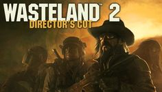 From the Producer of the original Fallout comes Wasteland 2! With over 80 hours of gameplay, deck out your Ranger squad with the most devastating weaponry this side of the fallout zone, test the limits of your strategy skills, and bring justice to the wasteland - the choices are yours, but so are the consequences.