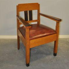 stoel18