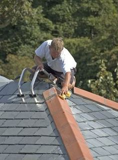 Any type of roofing installation and maintenance is best done by Elite Roof Repair and Home Services. Consider calling them for your and see the difference. With their expertise, they offer a wide variety of services being the roof leak repair specialist.