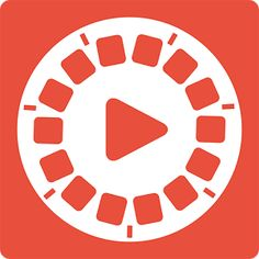 The best way to display your photos-Flipagram!