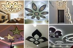 Home Decor, Creative, Decoration Home, Room Decor, Home Interior Design, Home Decoration, Interior Design