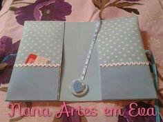 Nana Artes em EVA - Capa Pocoyo