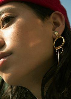 SICKY — EVA for sickymag.com Photography &Art...
