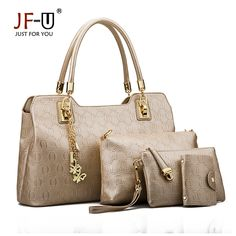 Woman Bags 2016 Bag Handbag Fashion Handbags Women Famous Brands Shoulder Bags Women Bag Female Sac A Main Femme De Marque -- Click the image to find out more