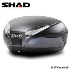 Yeni ürünümüz Motosiklet Bagaj Çantası SH-48 Koyu Gri http://www.varbeya.com/magaza/motosiklet-aksesuar/motosiklet-bagaj-cantasi-sh-48-koyu-gri/ adresinde stoklarımıza girmiştir- Daha fazla hediyelik eşya,hediyelik,bilgisayar ve pc,tablet ve oto aksesuarları kategorilerine bakmanızı tavsiye ederiz
