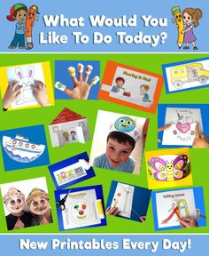 When you are teaching kids about all the important things in life one of the important things to teach them is good dental care. Dental Activities For Preschool, Preschool Lessons, Lessons For Kids, Preschool Crafts, Toddler Activities, Toddler Sunday School, Sunday School Crafts For Kids, Toddler Learning, Teaching Kids