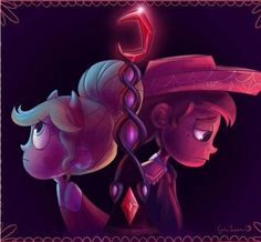 from the story Star Vs Las Fuerzas Del Mal Imágenes by with 84 reads. Butterfly Family, Star Butterfly, Star E Marco, Starco Comics, Evil Art, Star Wars, Blood Moon, Cute Cartoon Wallpapers, Love Stars