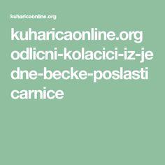 kuharicaonline.org odlicni-kolacici-iz-jedne-becke-poslasticarnice