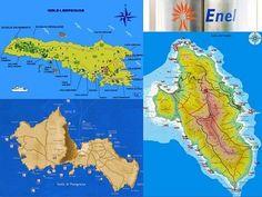 News* Il futuro dell'energia inizia nelle isole WWW.ORIZZONTENERGIA.IT #SmartGrid, #SistemiAccumulo, #EnergyStorage, #Rinnovabili, #FER, #MobilitaSostenibile