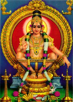 Lord Ayyappa Wallpapers For Mobile - http://backgroundwallpapers.co/lord-ayyappa-wallpapers-for-mobile/