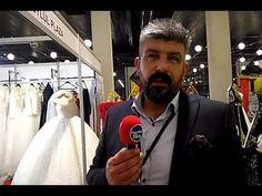 Eylül Moda Plaza Ankara Evlilik Hazırlıkları Fuarında