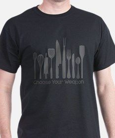 5ce0af44f 16 Best Chef images | T shirts, A chef, Dating