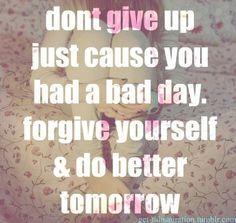 don't+give+up.jpg 387×367 pixels