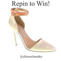 #repin #chineselaundry