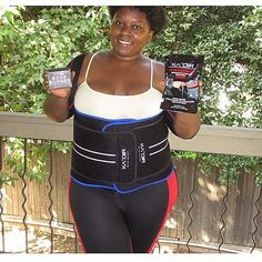 GM! Its MONDAY!!! Lets start the week off the productive way by using our #KaoirFitness products! #BodySweat #WaistEraser #BodyBurner #SlimmingTea #KaoirFitness Waist Eraser, Keyshia Ka Oir, 30 Day Challenge, Challenges, Sporty, Fitness, How To Wear, Products, Fashion