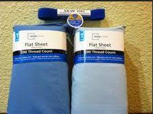 Make Your Own Duvet Cover