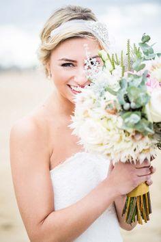 """Eine nostalgische Strand-Hochzeitsinspiration macht Lust auf die Hochzeitsmesse """"Vintage Wedding"""" am 25. Oktober in Köln @Elena Engels http://www.hochzeitswahn.de/inspirationsideen/eine-nostalgische-strand-hochzeitsinspiration-macht-lust-auf-die-hochzeitsmesse-vintage-wedding-am-25-oktober/ #bride #wedding #mariage"""