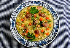 Kitchen Maid, Cheeseburger Chowder, Thai Red Curry, Meal Planning, Food And Drink, Cooking Recipes, Cooking Ideas, Favorite Recipes, Meals