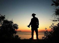 Best Anzac day 2016 Images - Anzac day 2016 Anzac Day, Lest We Forget, Armed Forces, New Zealand, The Good Place, Australia, Sunset, World, Beach