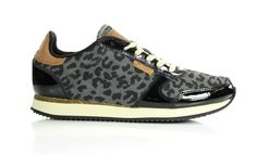 Nijhof Schoenen - Dames - Sneakers & gympen - Woden €99,95 Front Row, Louis Vuitton, Lifestyle, Sneakers, Shoes, Fashion, Fashion Styles, Tennis, Moda